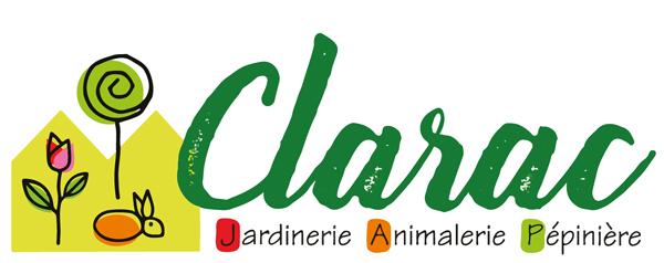 Jardinerie à Pamiers en Ariège - Clarac